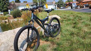 """Diamondback mountain bike 26"""" rim 18""""frame for Sale in San Leandro, CA"""
