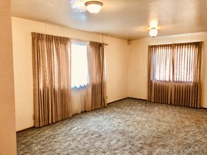 Apartment for Sale in Salinas, CA