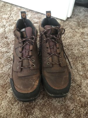 ARIAT Hiking Boots for Sale in Chico, CA