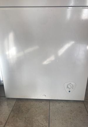 Deep Freezer FOR SALE $80 for Sale in Los Angeles, CA