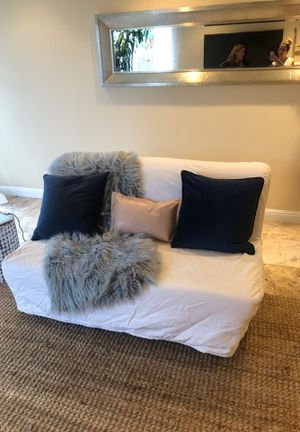 IKEA full futon for Sale in Mill Valley, CA