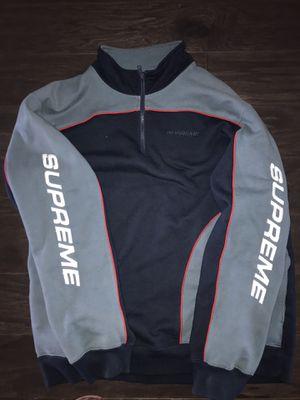 Supreme for Sale in San Antonio, TX