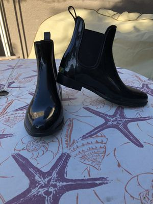 Ralph Lauren Tally boots for Sale in San Diego, CA