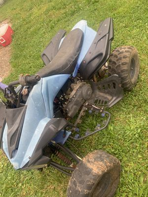 2011 taotao 150cc for Sale in Landover, MD