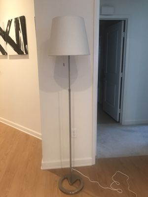 Floor Lamps for Sale in Irvine, CA