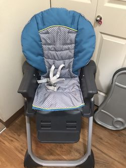 Graco High Chair for Sale in Aloha,  OR