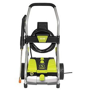 Sunjoe SPX4000 pressure washer NEW never used PRICE FIRM for Sale in Fort Lauderdale, FL