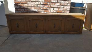 Kitchen Cabinet for Sale in Clovis, CA