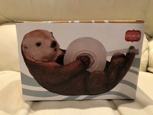 Otter Tape Dispenser for Sale in City of Industry, CA