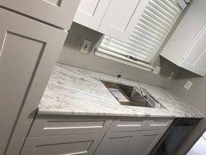 Kitchen counter installation for Sale in Houston, TX