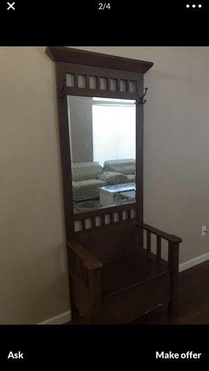 Mirror for Sale in Elk Grove, CA
