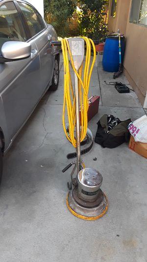 Bafer usado enbuenas condicion for Sale in Los Alamitos, CA