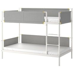 BUNK beds for Sale in San Marcos,  CA