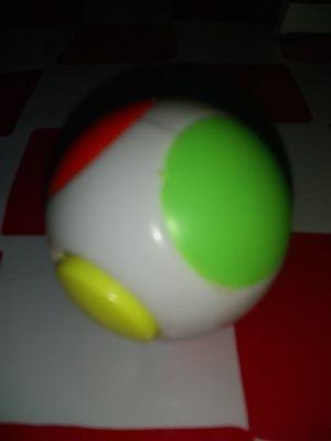 Ball Fidget Spinner... for Sale in Parkville, MD