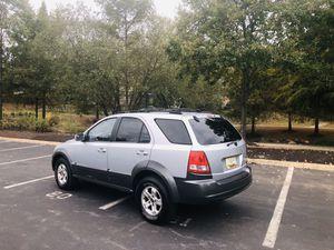 ***2005 KIA Sorento EX Sport 3.5L 4WD*** for Sale in Odenton, MD
