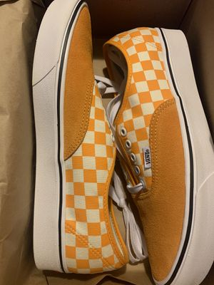Vans/ Comfycush Authentic/ 11 Men's for Sale in Stockton, CA