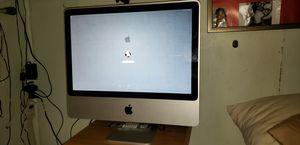Apple Mac Desktop Computer for Sale in Nashville, TN