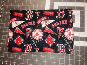 Boston Red Sox for Sale in Fort Mill, SC