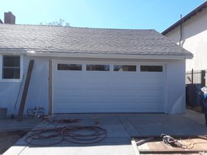 Galaxy Garage Doors for Sale in South Gate, CA