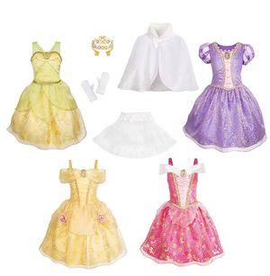 New Official Disney Princess Wardrobe Set for Sale in Renton, WA