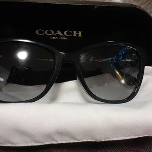 Coach Sunglasses for Sale in Phoenix, AZ