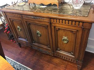Buffet-REDUCED for Sale in Lyman, SC