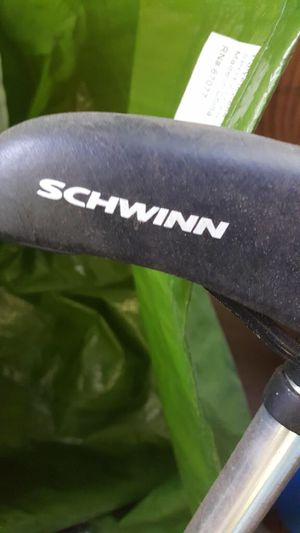 Schwinn 21 Speed bike for sale!! Price lowered!! for Sale in Lilburn, GA