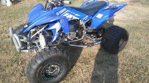 Ktm 525 for Sale in Atlanta, GA
