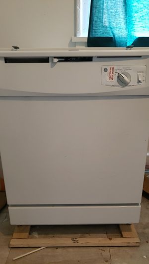 Dishwasher (General electric) for Sale in Columbus, OH
