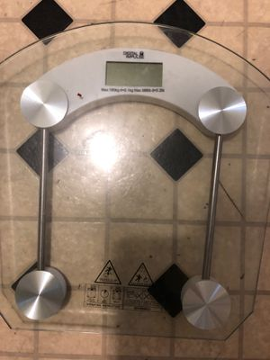 Digital scale for Sale in Toledo, OH