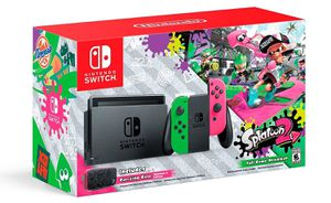 Nintendo Switch for sale for Sale in Douglas, AZ