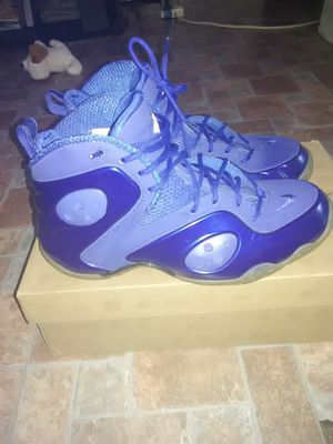 Nike zoom rookie for Sale in Bronx, NY