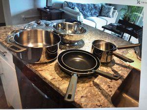 Full Kitchen Setup for Sale in Boston, MA