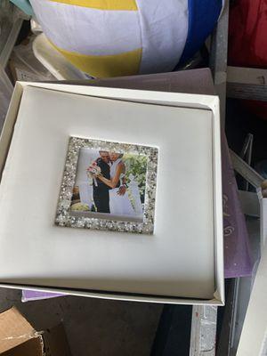 Wedding album for Sale in Pembroke Pines, FL