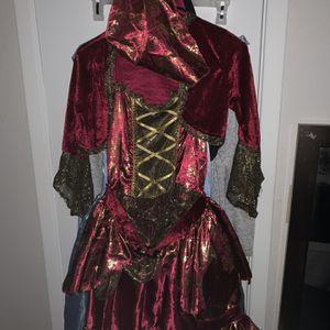 Girls Costumes for Sale in Phoenix, AZ