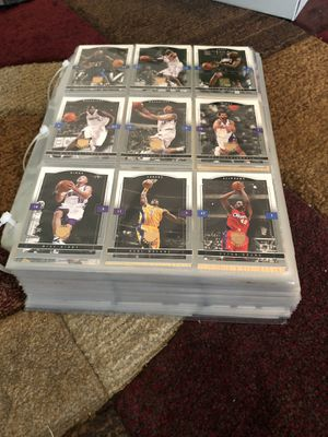 Sport Cards OBO for Sale in Beaumont, TX