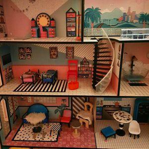 Lol House for Sale in Loxahatchee, FL