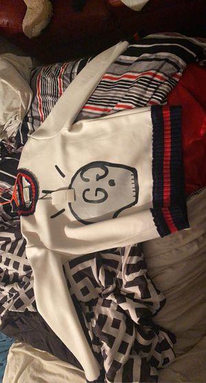 Gucci sweater for Sale in Pinellas Park, FL