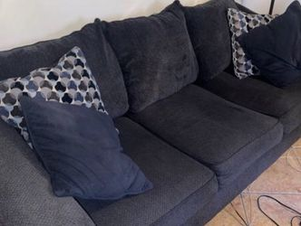 Couch and Loveseat Combo! Great Price! for Sale in Apopka,  FL