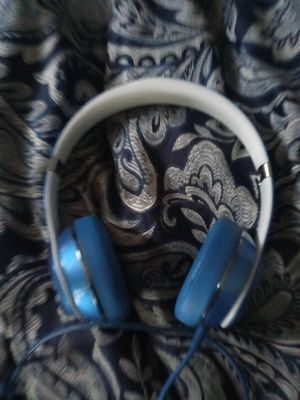 Blue Solo Beats for Sale in St. Louis, MO