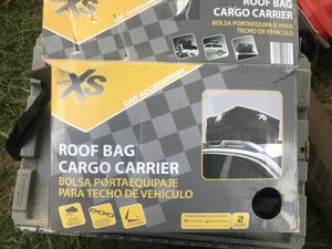 Rooftop carrier for Sale in Aliquippa, PA