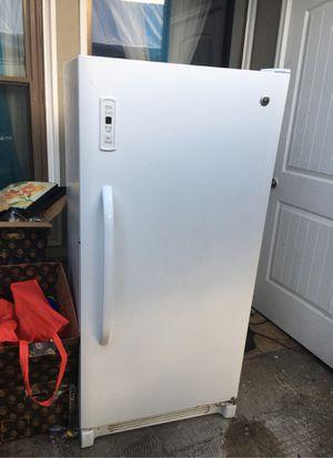 GE Freezer for Sale in Kent, WA