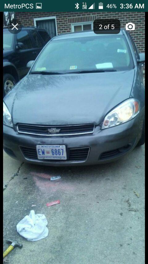 Collision & parts+++Mobile auto body*text pic *360*819*5205*