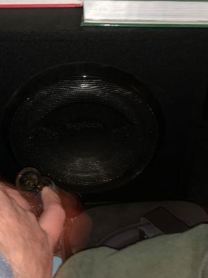 Logetic speakers for Sale in Verona, PA