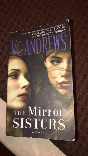 VC Andrews book for Sale in East Wenatchee, WA