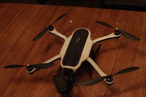 GoPro Karma Drone + Extras for Sale in Glendora, CA