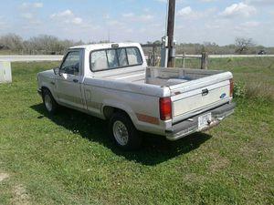 2000 ford ranger for Sale in Buchanan Dam, TX