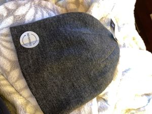 Beanie for Sale in Tracy, CA