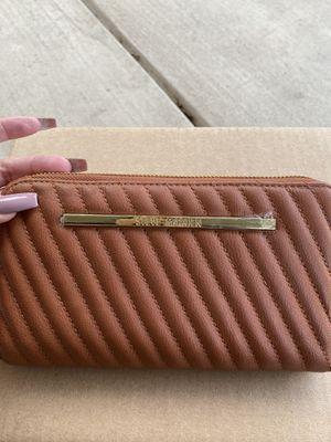 Steve Madden Wallet for Sale in Turlock, CA