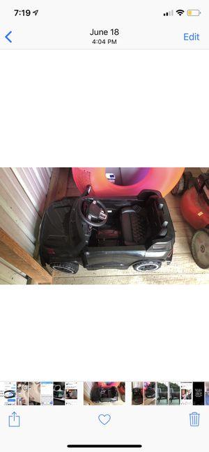 Generic Car! for Sale in Dixon, MO